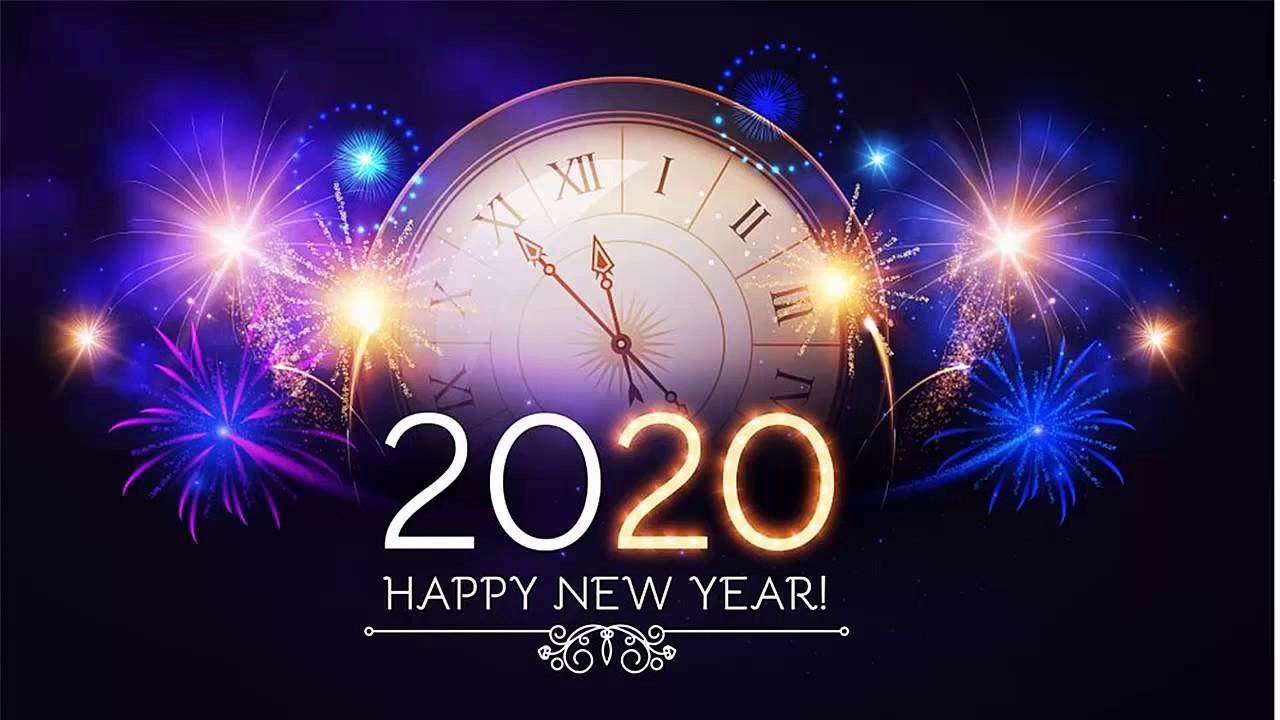Advance Happy New Year Shayari In Hindi 2020 Wikihi