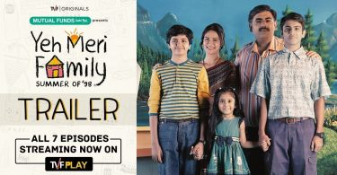 yEH MERI FAMILY DOWNLOAD