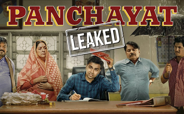 Panchayat-season-1-HD-download